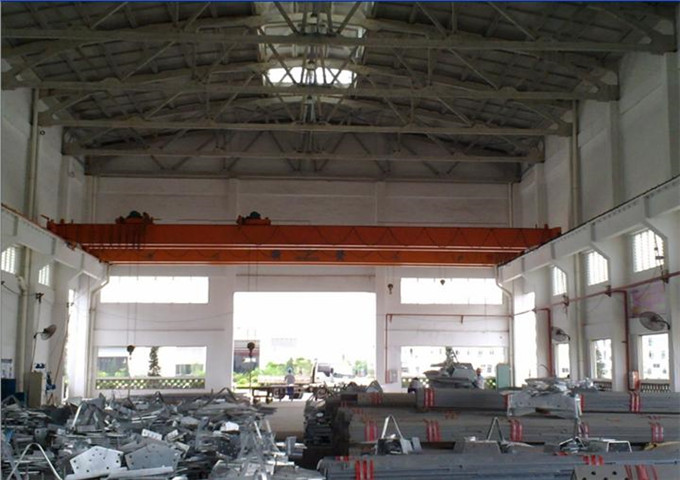Order 25t overhead pavement factory price